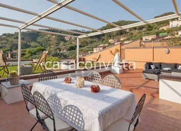 Thumbnail 2 bed duplex for sale in Via Militare N°33, Solaro, Lerici, La Spezia, Liguria, Italy