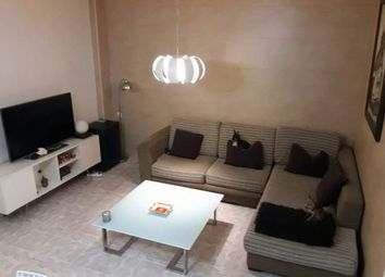 Thumbnail 3 bed terraced house for sale in El Verger, Alicante, Spain