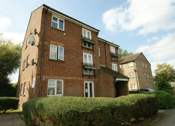 Thumbnail 1 bed flat to rent in Boveney Close, Cippenham, Slough