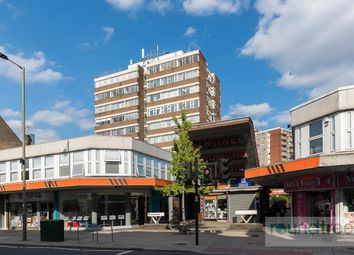 2 bed flat for sale in Sentinel House, Sentinel Square, Hendon NW4