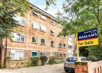 Thumbnail 1 bed flat for sale in Beta House, Southcote Road, Reading
