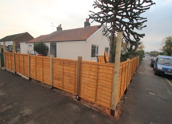 Thumbnail 4 bedroom detached house to rent in Bower Way, Slough