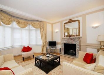Thumbnail 2 bed flat to rent in Down Street, Mayfair