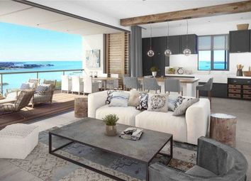 Thumbnail 2 bed apartment for sale in Oceanfront Luxury Apartments, St. Antoine, North Coast, Riviere Du Rempart District, Mauritius