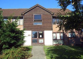 Thumbnail Studio to rent in Bicknell Gardens, Yeovil