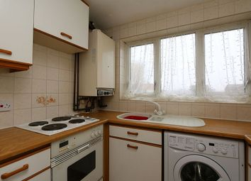 Thumbnail 1 bedroom flat for sale in Dugdale Court, Squires Gate Lane, Blackpool, Lancashire