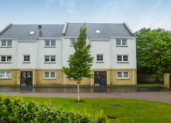 Thumbnail 2 bed flat to rent in Woodlea Grove, Glenrothes