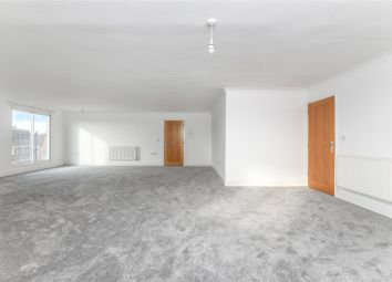 Thumbnail 2 bedroom flat for sale in Bromley House, Compass Lane, Bromley