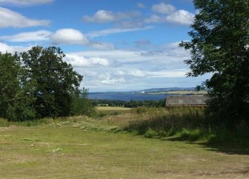 Thumbnail Land for sale in Woodlands Farm, By Dingwall