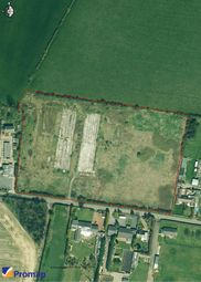 Thumbnail Commercial property to let in Site At Ulgham Grange, Ulgham, Morpeth