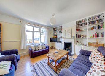 Thumbnail 3 bed terraced house for sale in Leckford Road, Earlsfield