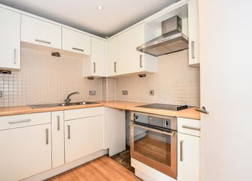 Thumbnail 2 bedroom flat for sale in Greyholme Court, Hatch End