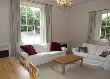 Thumbnail 2 bed flat to rent in Cotham Road, Cotham, Bristol