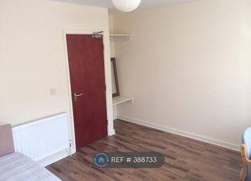 Thumbnail Room to rent in Duke Street, Liverpool