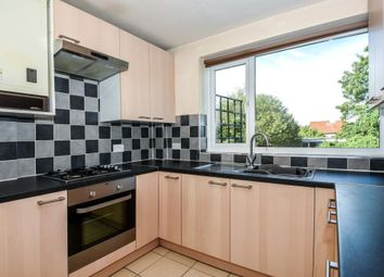 Thumbnail 2 bed flat to rent in Green Street, Sunbury On Thames