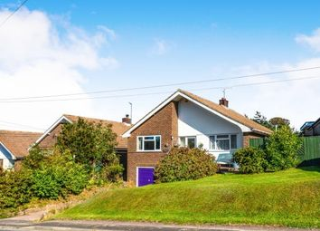 Thumbnail 3 bed bungalow for sale in Scotsford Road, Broad Oak, Heathfield, East Sussex