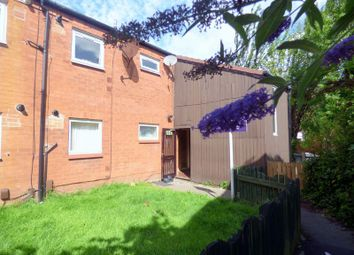 Thumbnail Property for sale in Winstanley Close, Great Sankey, Warrington