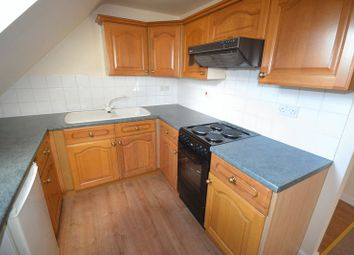 Thumbnail Flat to rent in Morry Lane, East Sutton, Maidstone
