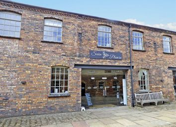 Thumbnail Retail premises to let in King Street, Stoke-On-Trent, Staffordshire