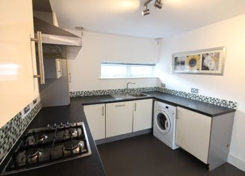 2 bed flat to rent in Fore Hamlet, Fore Hamlet, Ipswich IP3