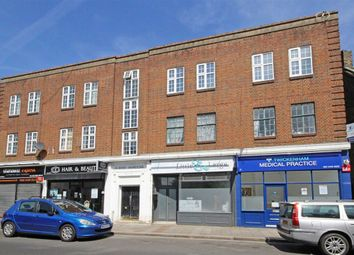 Thumbnail 3 bed flat for sale in Staines Road, Twickenham