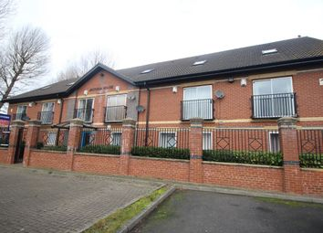 Thumbnail 1 bedroom flat for sale in Aspen Drive, Middlesbrough