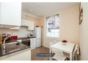 Thumbnail 4 bed detached house to rent in Pratt Street, London