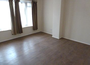 Thumbnail 2 bedroom flat to rent in Rosemead Drive, Oadby, Leicester