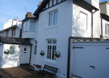 Thumbnail 2 bed property to rent in Kents Lane, Torquay