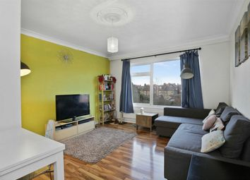 Thumbnail 3 bed flat for sale in Emanuel Court, Emanuel Avenue, Acton