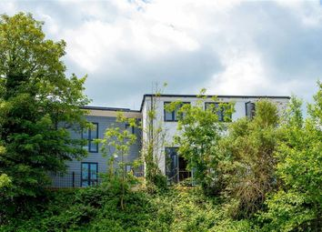 Thumbnail 1 bed flat for sale in High Street, Tunbridge Wells, Kent