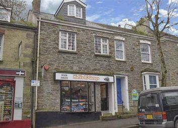 2 bed terraced house for sale in Killigrew Place, Killigrew Street, Falmouth TR11