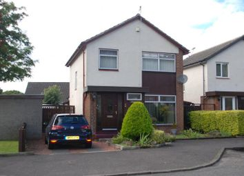 Thumbnail 3 bed detached house to rent in Lomond Road, Wemyss Bay