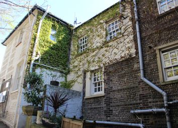 Thumbnail 2 bed flat for sale in Dudley Mews, Brunswick Street West, Hove