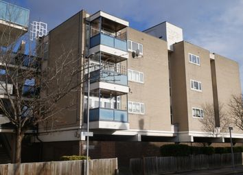 Thumbnail 2 bedroom flat to rent in Macdonald House, Cross Road, Kingston