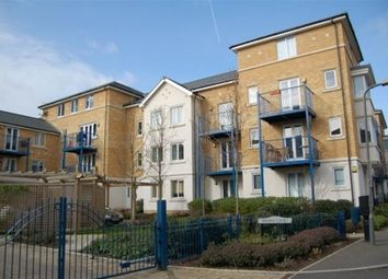 Thumbnail 2 bed flat to rent in Peddle Court, High Wycombe