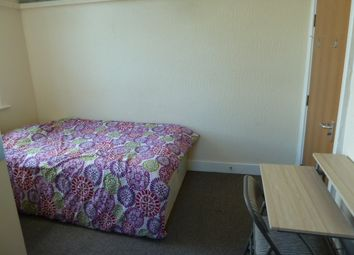 Thumbnail Room to rent in Winston Avenue, Plymouth