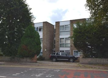 Thumbnail 1 bed flat for sale in Sandon Court, Goodmayes Lane, Goodmayes, Ilford