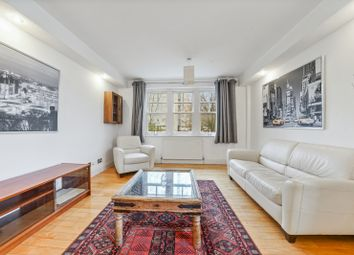 2 bed flat for sale in Cedar Lodge, Exeter Road, Kilburn NW2