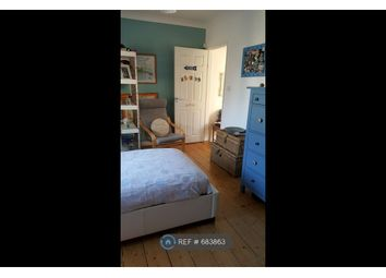 Thumbnail Room to rent in Beulah Road, London