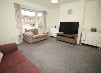 Thumbnail 2 bed terraced house for sale in Stonesteads Way, Bromley Cross, Bolton, Lancashire