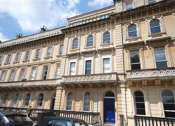 Thumbnail 2 bed flat to rent in Victoria Square, Clifton, Bristol
