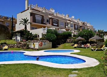Thumbnail 4 bed town house for sale in 29650 Mijas, Málaga, Spain