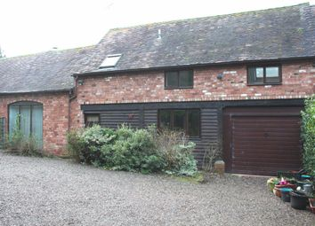 Thumbnail 3 bed property to rent in Parsons Lane, Hartlebury, Kidderminster