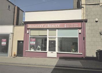 Thumbnail Retail premises to let in St Michaels Hill, Bristol, Bristol