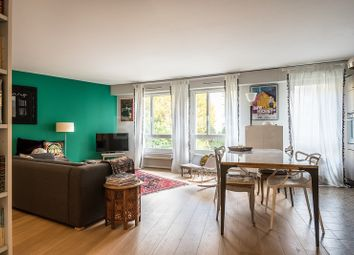 Thumbnail 2 bed apartment for sale in Paris, Paris, France