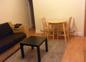 3 bed terraced house to rent in Villiers Street, Stoke, Coventry CV2