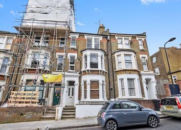 Thumbnail 1 bed flat for sale in First Floor Flat, Gascony Avenue, London