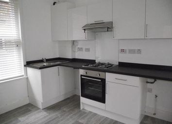 Thumbnail 3 bed flat to rent in Old Montague Street, Whitechapel, London, South East