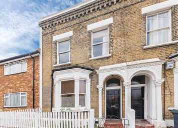 Thumbnail 4 bed terraced house to rent in Kepler Road, London